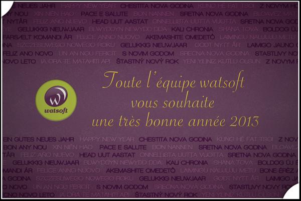 bonneanne2013