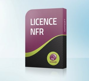 licence-nfr-watsoft