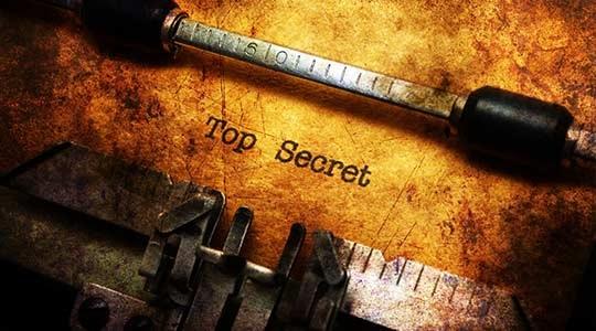 5 étapes pour exceller en tant que MSP !
