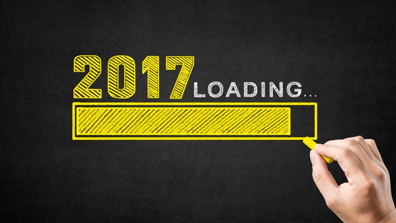 Watsoft dresse son bilan 2017 : Nouveautés, tendances et perspectives
