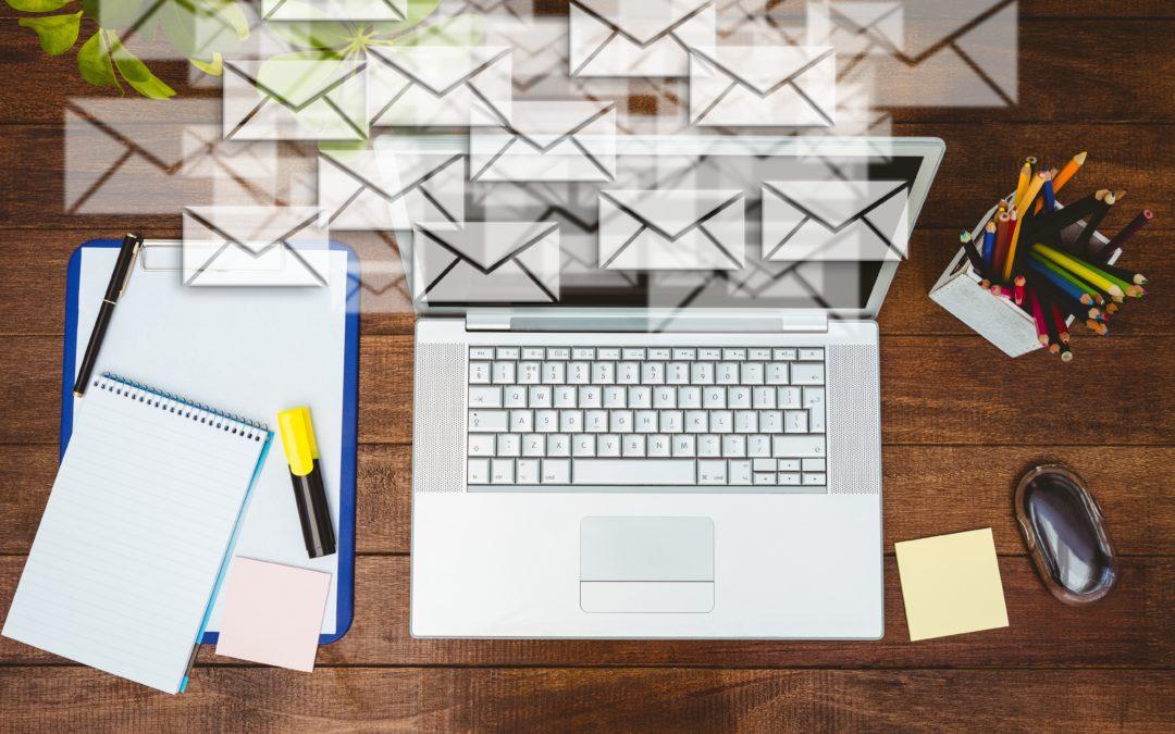 Archiver ses e-mails Office 365 avec MailStore Server