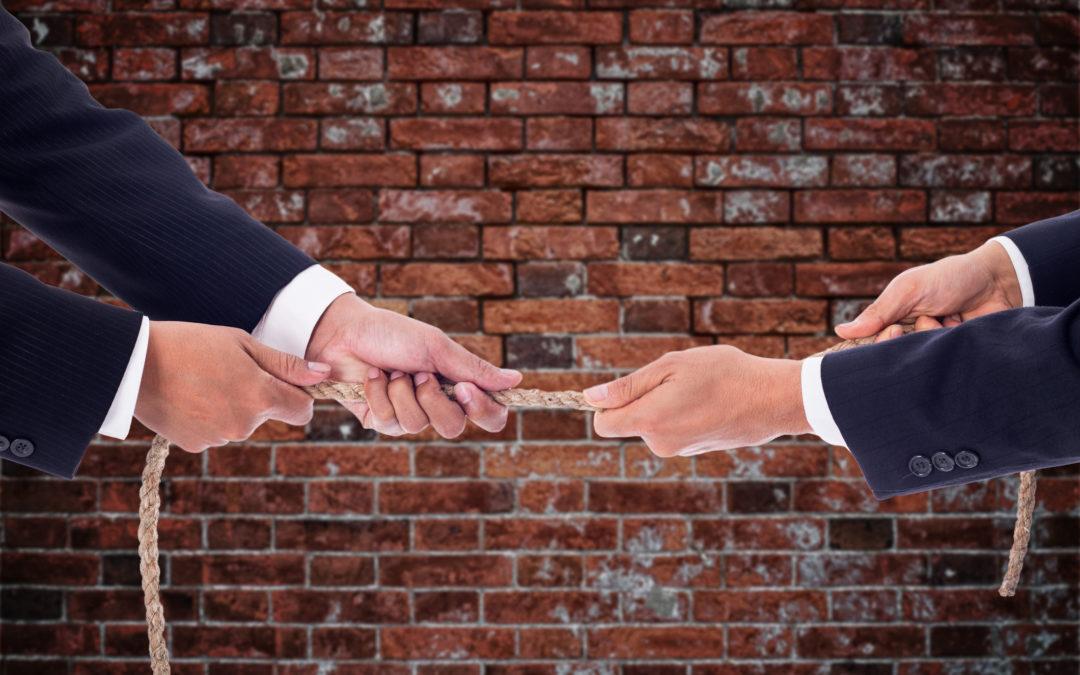 MSP: Comment gérer un client difficile