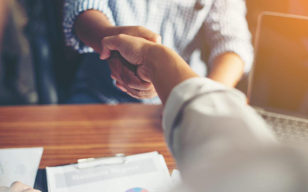 10 éléments à préciser dans vos contrats MSP