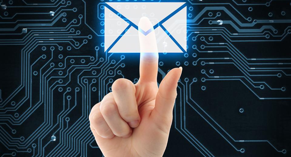 Plébiscite pour les solutions de messagerie MDaemon et SecurityGateway
