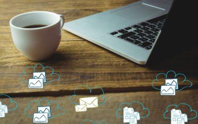 10 raisons d'utiliser MDaemon plutôt que Microsoft 365