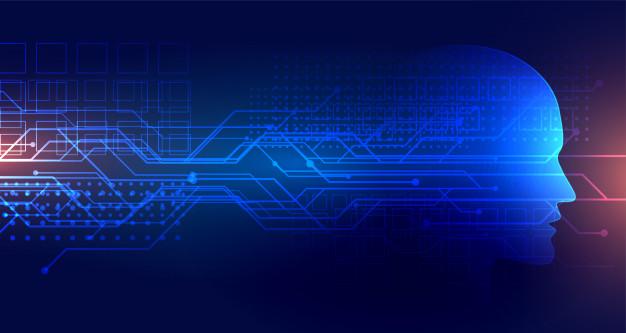 L'automatisation pour développer son business MSP