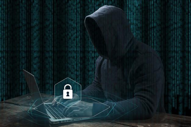 Un ransomware peut-il infecter votre sauvegarde ?