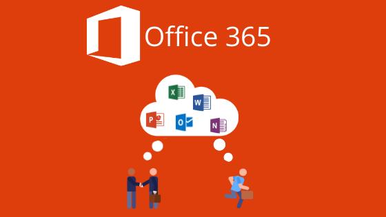 Comment créer de la valeur avec Office 365 ?