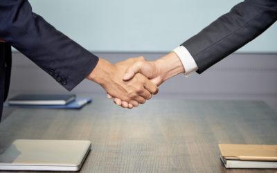 MSP : comment gérer la migration d'un client ?