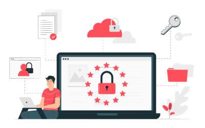 Sauvegarde Cloud : quelles sont les exigences en matière de sécurité et de conformité