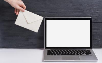 L'archivage des e-mails : de quoi parle-t-on ?