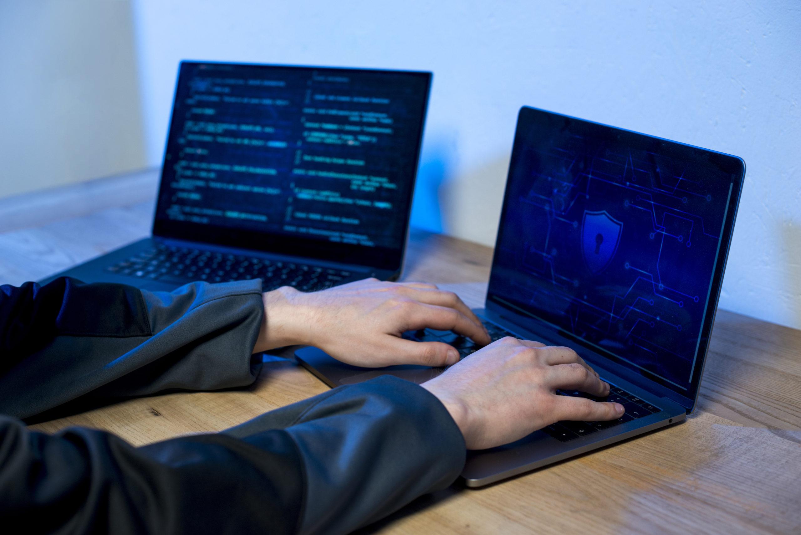 Comment gagner en cyber-résilience pendant le télétravail ?