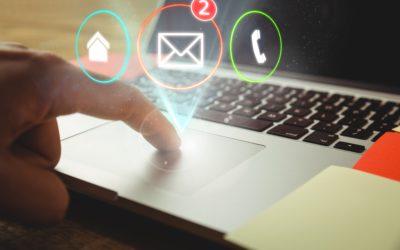 Pourquoi MailStore Server et Microsoft 365 sont-ils complémentaires ?