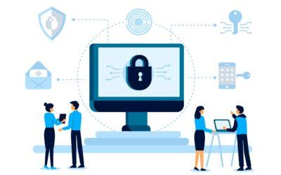 7 points essentiels sur la sécurité des terminaux