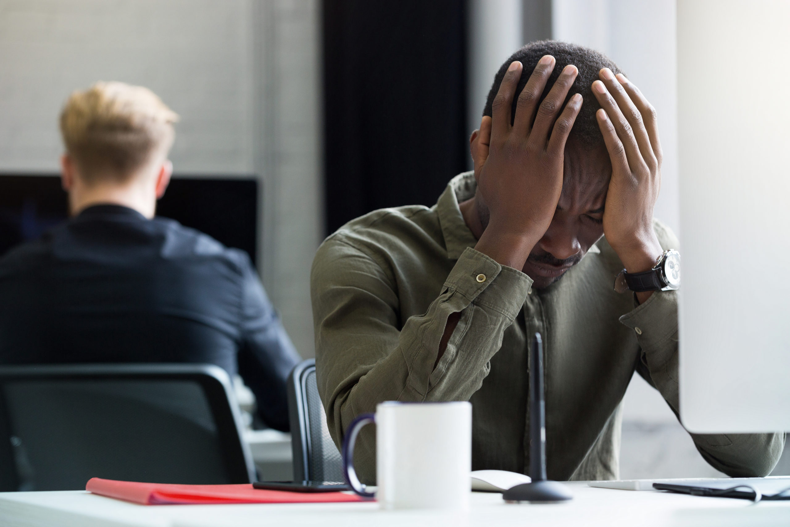 5 erreurs de sauvegarde qui favorisent la perte de données