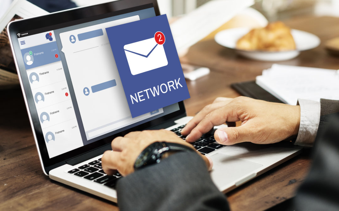 Comment accéder aux e-mails archivés à distance ?