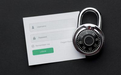 Comment protéger votre messagerie contre les cybermenaces ?