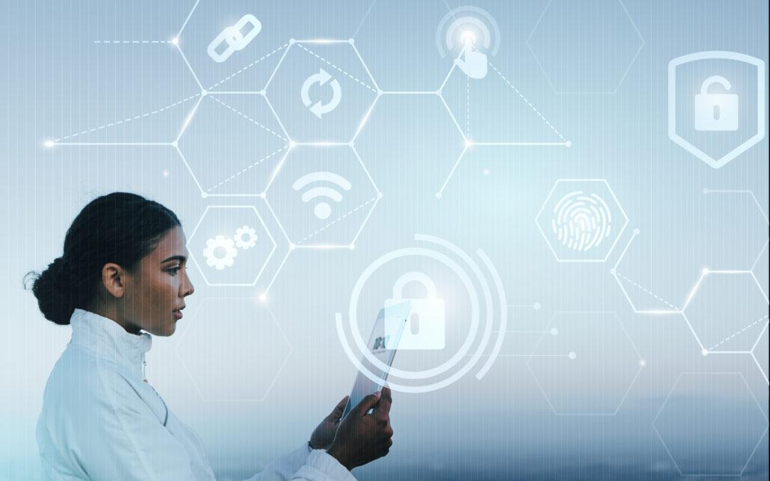 Pourquoi adopter une stratégie de cyber-résilience ?