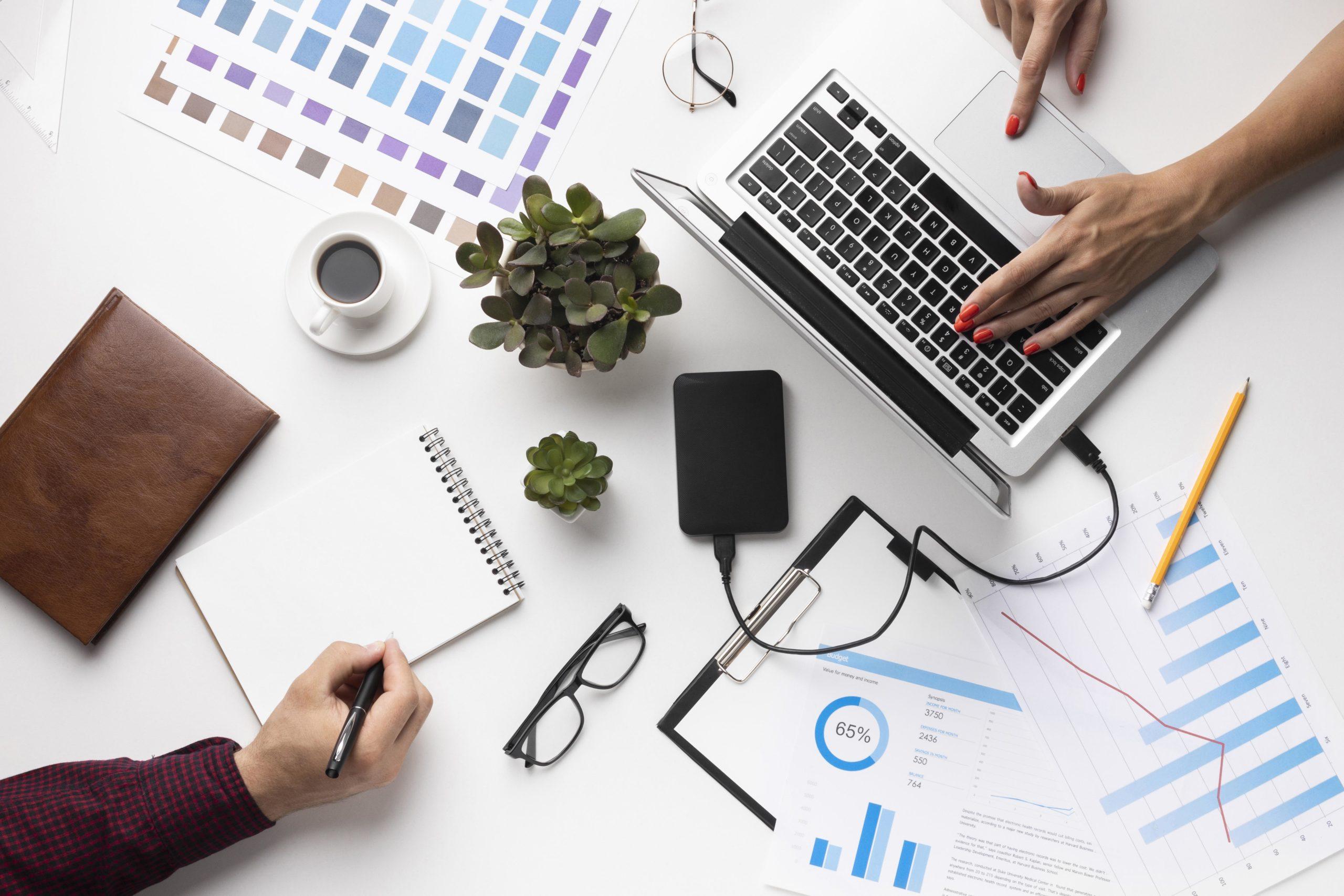 Microsoft 365 : 4 fonctionnalités puissantes pour les MSP