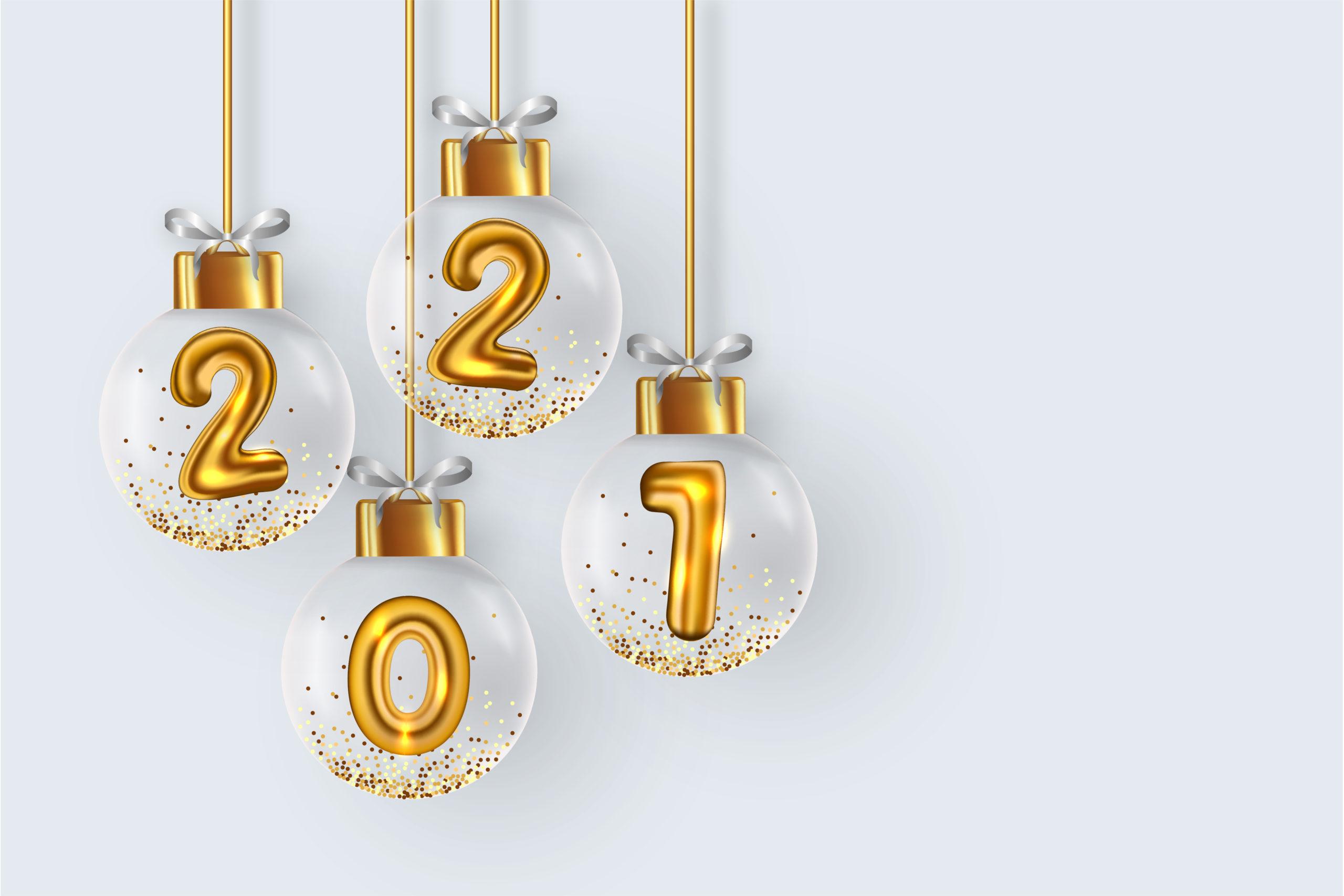 Bilan Watsoft 2020 : une année challengeante