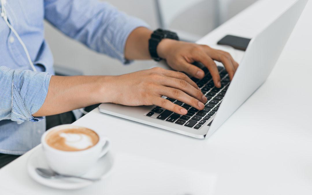 MSP : 3 raisons de proposer à vos clients un service de sauvegarde OneDrive