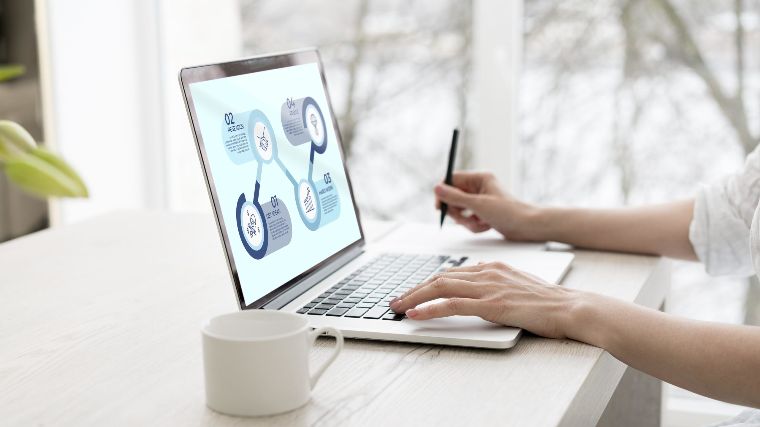 MSP : 4 raisons d'avoir un logiciel de support à distance efficace