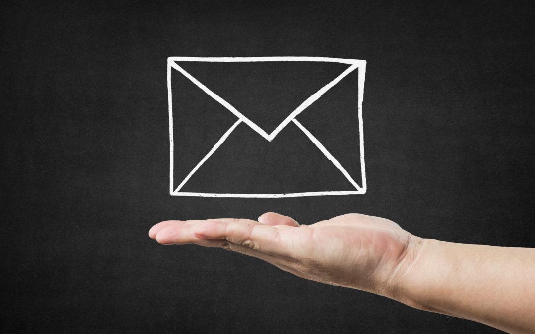 Comment l'archivage des e-mails aide à résoudre les problèmes classiques de Microsoft Outlook ?