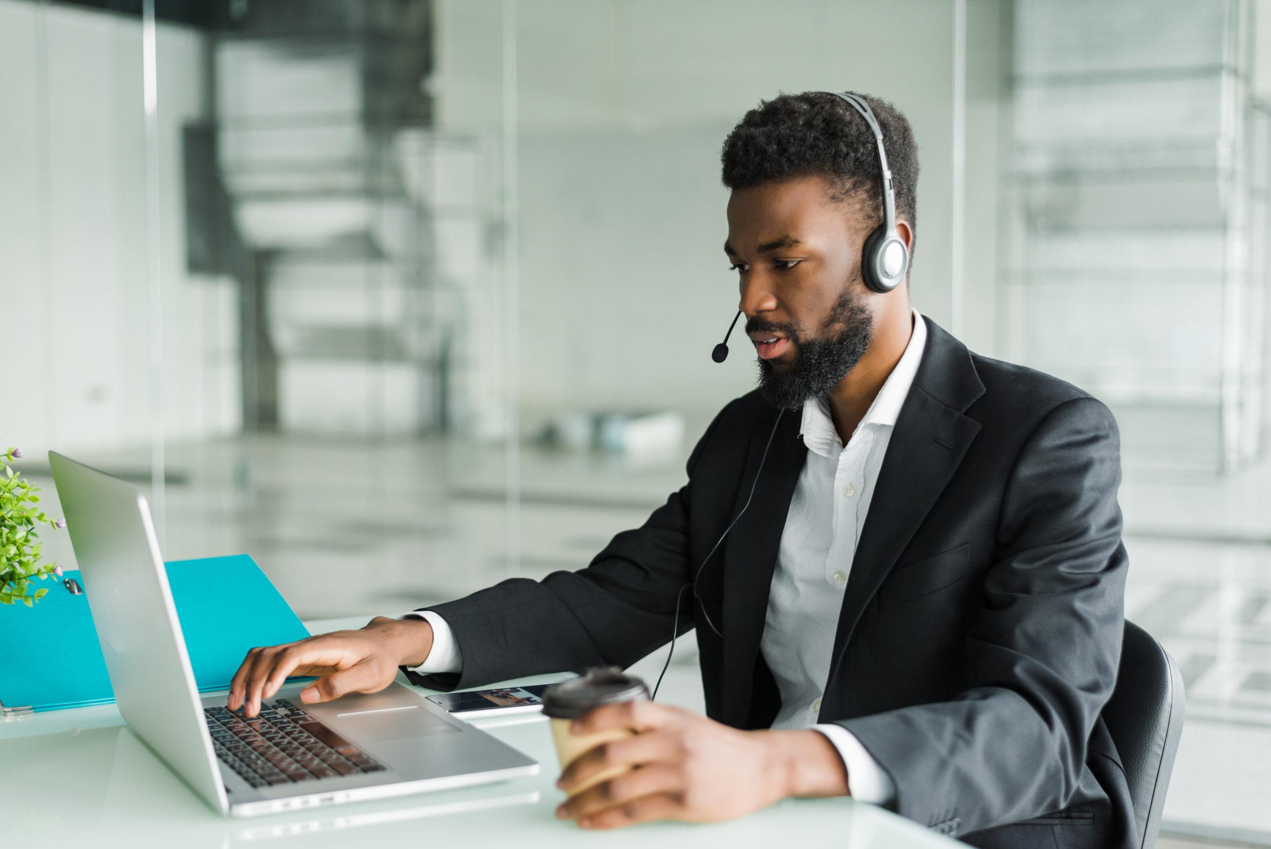 6 raisons d'intégrer la sensibilisation à la sécurité informatique à votre offre