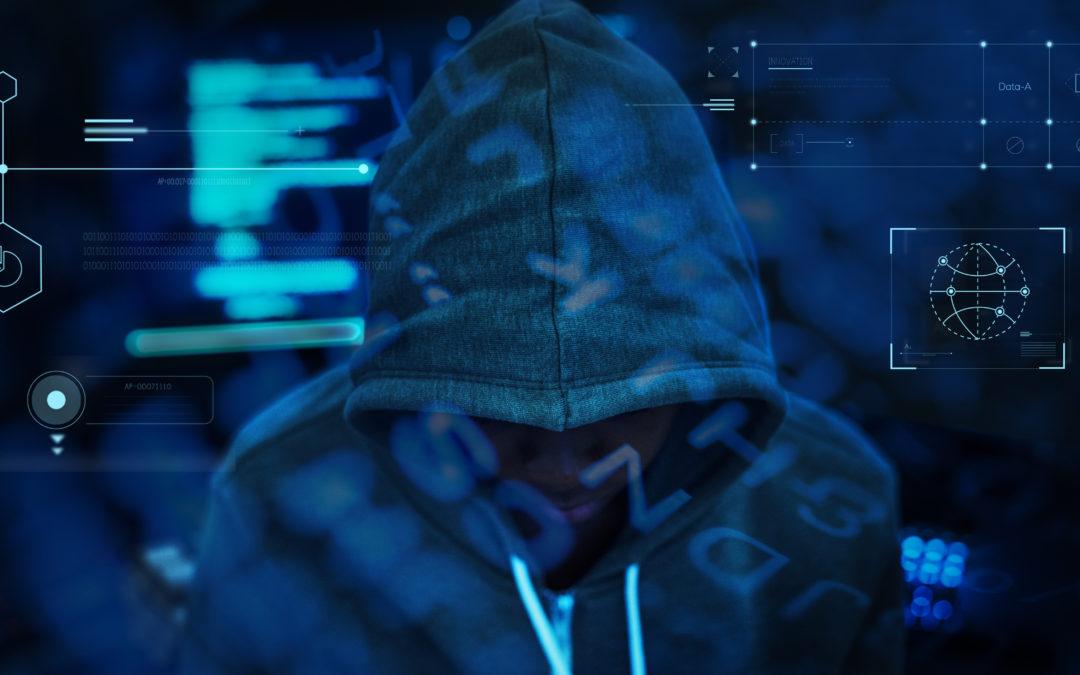 Piratage de Microsoft Exchange : quand l'archivage des e-mails prend tout son sens