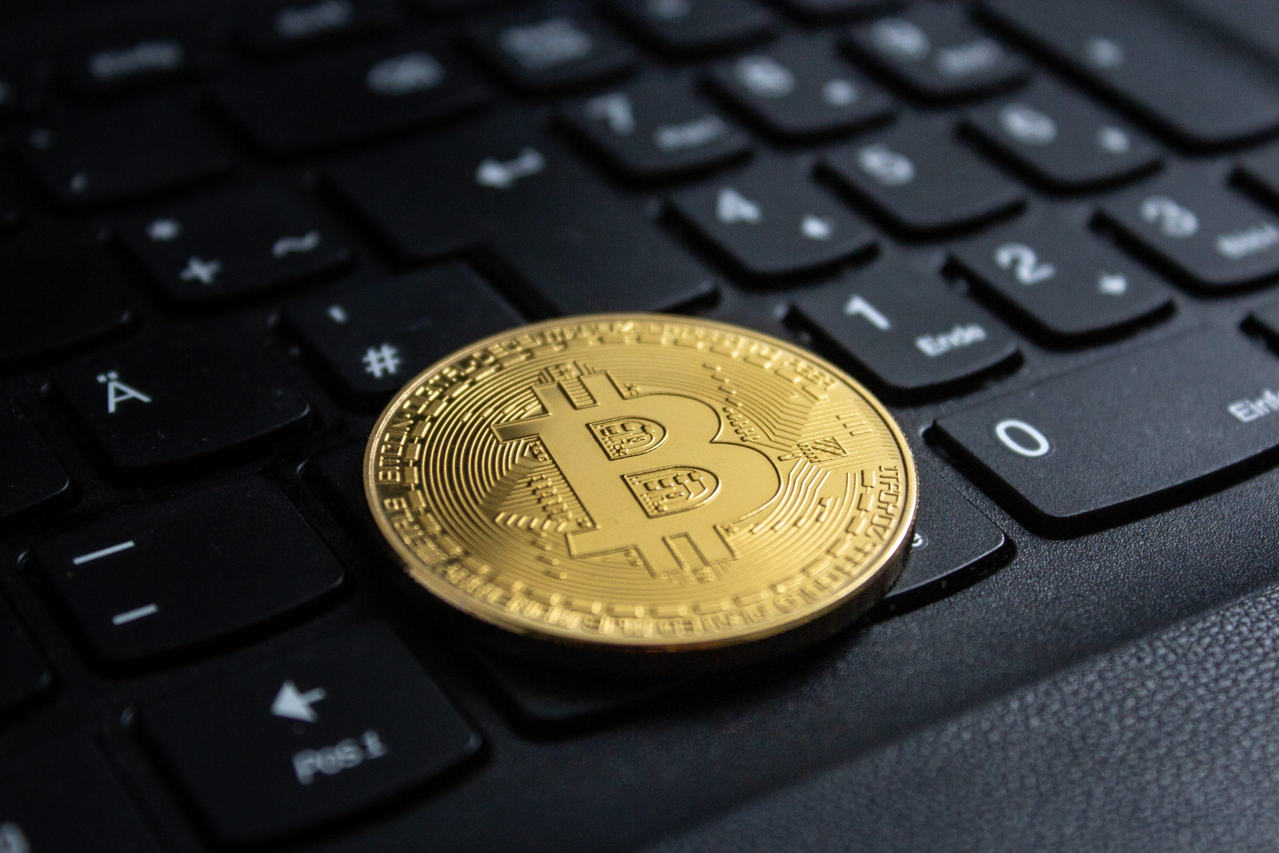 Le cryptojacking : une menace sous-estimée